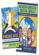 Adventures in Social Skills