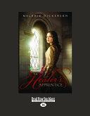 Pdf The Healer's Apprentice (Large Print 16pt)