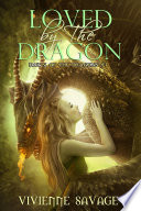 Loved by the Dragon Collection Pdf/ePub eBook