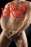 Blood Fever ebook