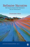 Reflexive Narrative Pdf/ePub eBook