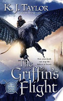 The Griffin s Flight