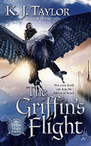 Pdf The Griffin's Flight Telecharger