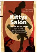 Kittys Salon: Legenden, Fakten, Fiktion Pdf/ePub eBook
