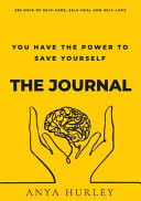 You Have the Power to Save Yourself - THE JOURNAL