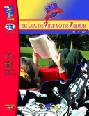 Pdf The Lion, The Witch, & The Wardrobe Lit Link Gr. 4-6