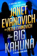 The Big Kahuna Pdf/ePub eBook