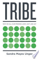 Tribe Book