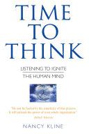 Time to Think Pdf/ePub eBook