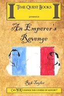 An Emperor s Revenge