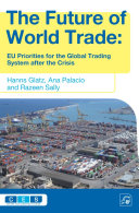 The Future of World Trade