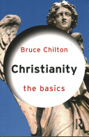Christianity Book