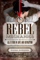 Pdf Rebel Mechanics