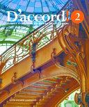 Daccord 2019 L2 CE