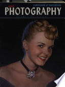 דצמבר 1946