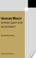 Unveiling Wealth
