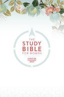 The CSB Study Bible For Women [Pdf/ePub] eBook