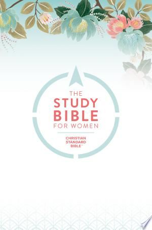 Download The CSB Study Bible For Women Free PDF Books - Free PDF