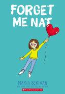 Forget Me Nat (Nat Enough #2) Pdf/ePub eBook