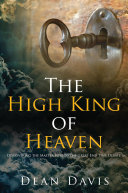 The High King of Heaven Book