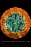 Pdf Translation Effects Telecharger