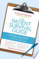 The Patient Survival Guide Book