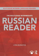 The Routledge Intermediate Russian Reader