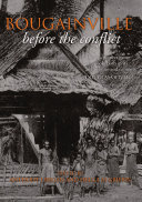 Bougainville Before the Conflict [Pdf/ePub] eBook