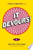 It Devours