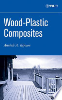 Wood-Plastic Composites