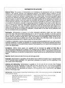 Technometrics Book PDF