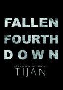 Fallen Fourth Down (Special Edition)