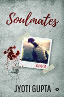 Soulmates Pdf/ePub eBook