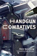 Handgun Combatives - 2nd Edition