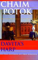 Pdf Davita's Harp