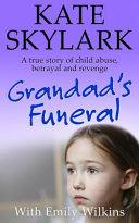 Grandad's Funeral