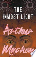 Read Online The Inmost Light For Free