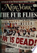 Jan 15, 1990