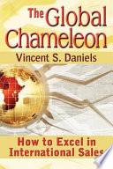 The Global Chameleon PDF