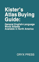 Kister s Atlas Buying Guide Book