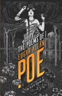 The Poems of Edgar Allan Poe Pdf/ePub eBook