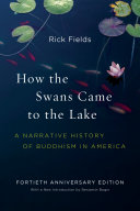 How the Swans Came to the Lake