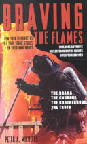 Braving the Flames Book PDF