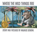 Where the Wild Things are Book PDF