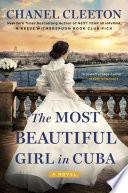 The Most Beautiful Girl in Cuba Book PDF