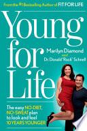 Young For Life Pdf/ePub eBook
