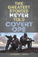 The Greatest Stories Never Told Pdf