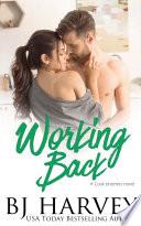 Working Back