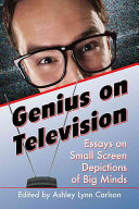 Genius on Television