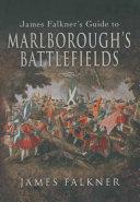 Marlborough's Battlefields